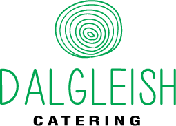 Dalgleish Catering Logo