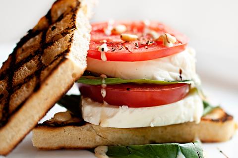 dalgleish_0001_gourmet-food-wallpaper-picture